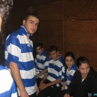 2008-11-01_-_30Jahre_MVA_Volleyballturnier-0022