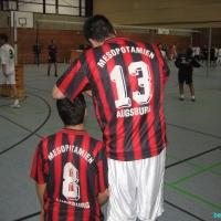 2008-11-01_-_30Jahre_MVA_Volleyballturnier-0025