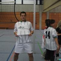2008-11-01_-_30Jahre_MVA_Volleyballturnier-0026