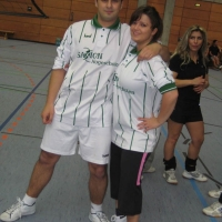 2008-11-01_-_30Jahre_MVA_Volleyballturnier-0027
