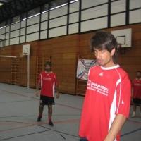 2008-11-01_-_30Jahre_MVA_Volleyballturnier-0028