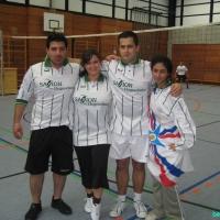 2008-11-01_-_30Jahre_MVA_Volleyballturnier-0029