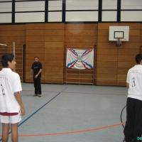 2008-11-01_-_30Jahre_MVA_Volleyballturnier-0032