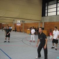2008-11-01_-_30Jahre_MVA_Volleyballturnier-0034