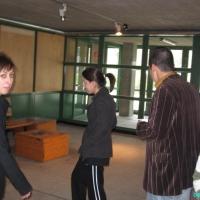2008-11-01_-_30Jahre_MVA_Volleyballturnier-0035