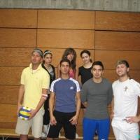 2008-11-01_-_30Jahre_MVA_Volleyballturnier-0036