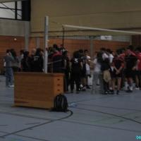 2008-11-01_-_30Jahre_MVA_Volleyballturnier-0037