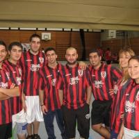 2008-11-01_-_30Jahre_MVA_Volleyballturnier-0038