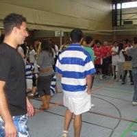 2008-11-01_-_30Jahre_MVA_Volleyballturnier-0039