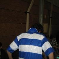 2008-11-01_-_30Jahre_MVA_Volleyballturnier-0040