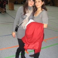 2008-11-01_-_30Jahre_MVA_Volleyballturnier-0042