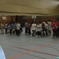 2008-11-01_-_30Jahre_MVA_Volleyballturnier-0044