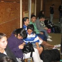 2008-11-01_-_30Jahre_MVA_Volleyballturnier-0045