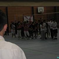 2008-11-01_-_30Jahre_MVA_Volleyballturnier-0046