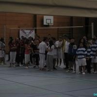 2008-11-01_-_30Jahre_MVA_Volleyballturnier-0047