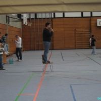 2008-11-01_-_30Jahre_MVA_Volleyballturnier-0049