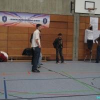 2008-11-01_-_30Jahre_MVA_Volleyballturnier-0050