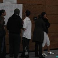 2008-11-01_-_30Jahre_MVA_Volleyballturnier-0051