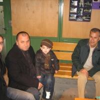 2008-11-01_-_30Jahre_MVA_Volleyballturnier-0052