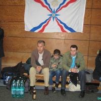 2008-11-01_-_30Jahre_MVA_Volleyballturnier-0053