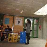 2008-11-01_-_30Jahre_MVA_Volleyballturnier-0059