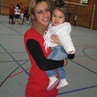 2008-11-01_-_30Jahre_MVA_Volleyballturnier-0060