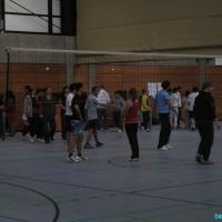 2008-11-01_-_30Jahre_MVA_Volleyballturnier-0061