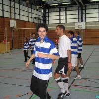 2008-11-01_-_30Jahre_MVA_Volleyballturnier-0062