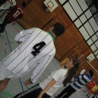 2008-11-01_-_30Jahre_MVA_Volleyballturnier-0064