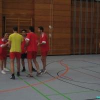 2008-11-01_-_30Jahre_MVA_Volleyballturnier-0065