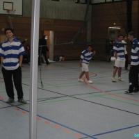 2008-11-01_-_30Jahre_MVA_Volleyballturnier-0066