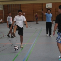 2008-11-01_-_30Jahre_MVA_Volleyballturnier-0067