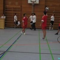 2008-11-01_-_30Jahre_MVA_Volleyballturnier-0068