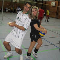 2008-11-01_-_30Jahre_MVA_Volleyballturnier-0069