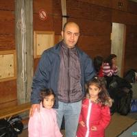 2008-11-01_-_30Jahre_MVA_Volleyballturnier-0070