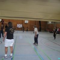 2008-11-01_-_30Jahre_MVA_Volleyballturnier-0071