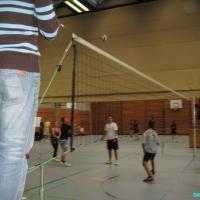 2008-11-01_-_30Jahre_MVA_Volleyballturnier-0073