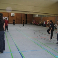 2008-11-01_-_30Jahre_MVA_Volleyballturnier-0074