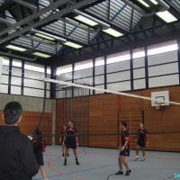 2008-11-01_-_30Jahre_MVA_Volleyballturnier-0075