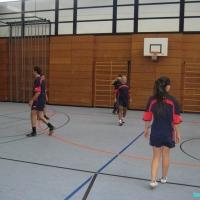 2008-11-01_-_30Jahre_MVA_Volleyballturnier-0076