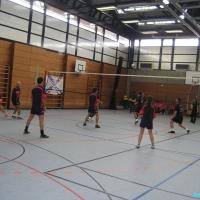 2008-11-01_-_30Jahre_MVA_Volleyballturnier-0077