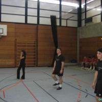 2008-11-01_-_30Jahre_MVA_Volleyballturnier-0079