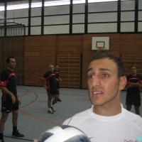 2008-11-01_-_30Jahre_MVA_Volleyballturnier-0080