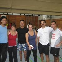 2008-11-01_-_30Jahre_MVA_Volleyballturnier-0081