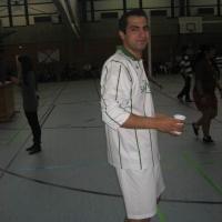 2008-11-01_-_30Jahre_MVA_Volleyballturnier-0082