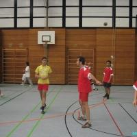2008-11-01_-_30Jahre_MVA_Volleyballturnier-0083