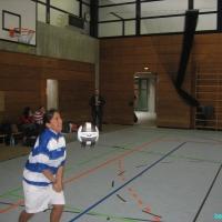 2008-11-01_-_30Jahre_MVA_Volleyballturnier-0084