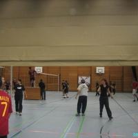 2008-11-01_-_30Jahre_MVA_Volleyballturnier-0085