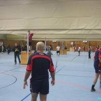 2008-11-01_-_30Jahre_MVA_Volleyballturnier-0086