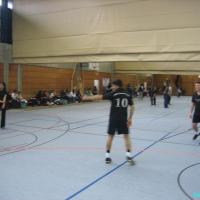 2008-11-01_-_30Jahre_MVA_Volleyballturnier-0087